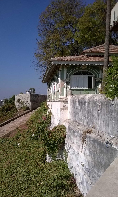at-begum-vadi-2