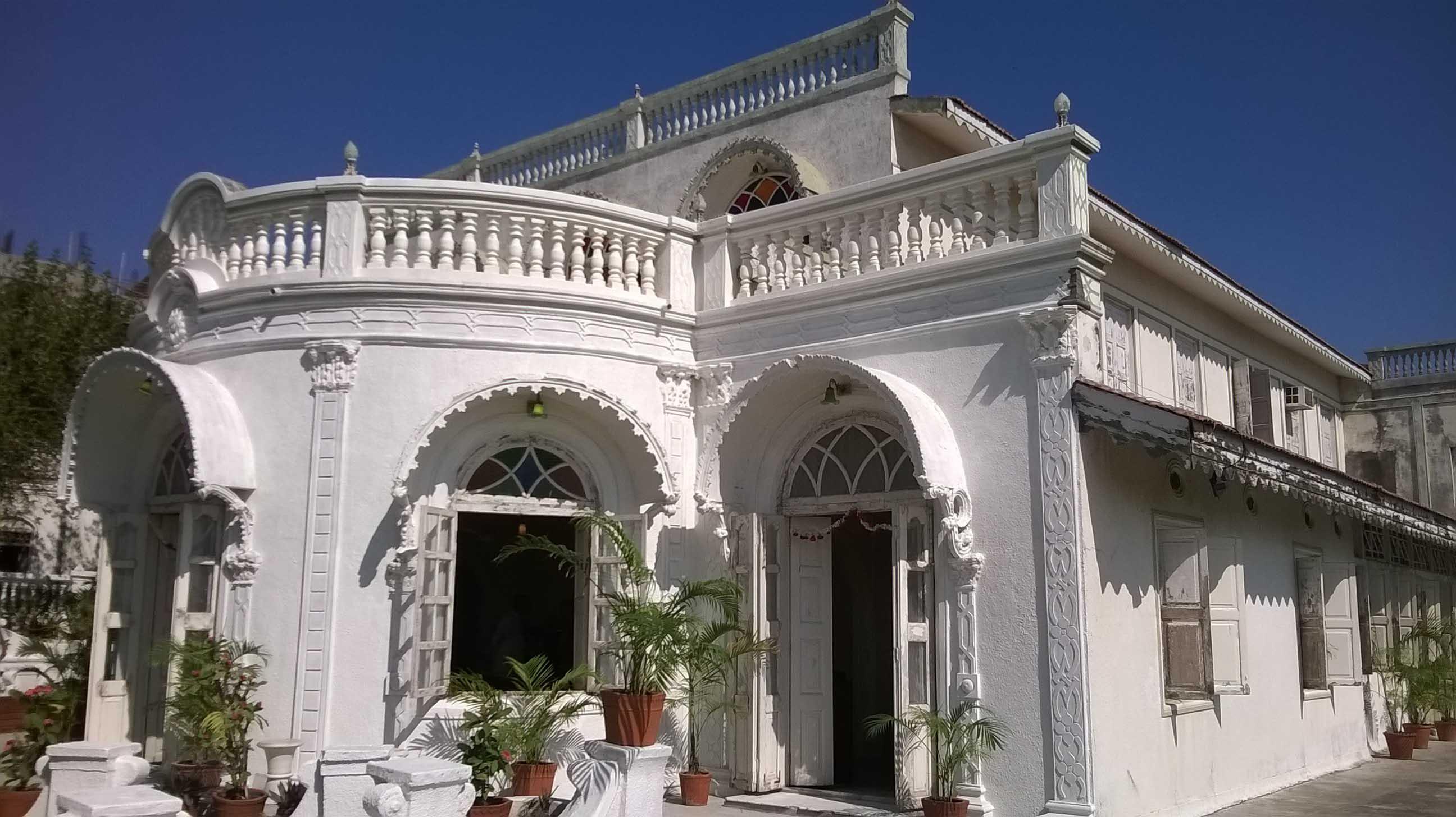 at-begum-vadi-4